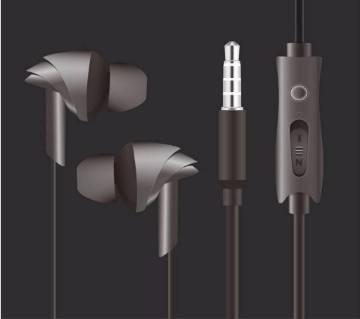 U17 Universal Earphones
