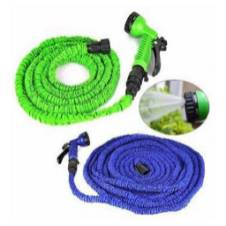 Magic Hose Pipes (70 ft) - Exclusive