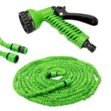 Magic Hose Pipes (50 ft) - Exclusive