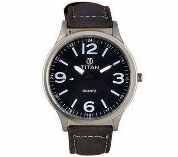 TITAN Gents Watch - Copy