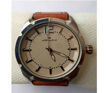 Xenlex Gentts Wrist Watch (copy)
