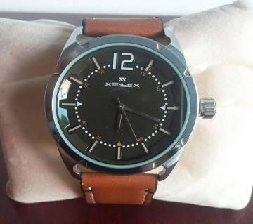 Xenlex Gents Wrist Watch (copy)