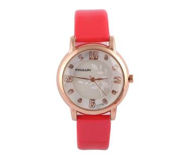 Fhulun Ladies Watch copy