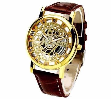 ROLEX Gents Wrist Watch (copy)