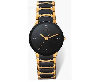 RADO mens Wrist Watch (copy)
