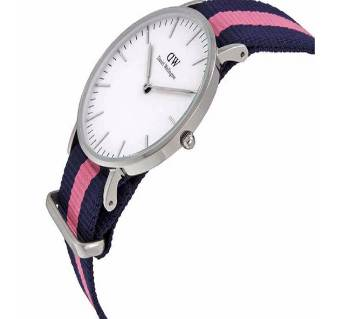 DW Unisex Watch - Copy