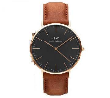 DW Menz Watch - Copy