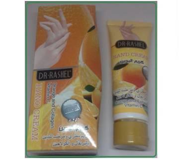 DR.Rasel Hand Cream