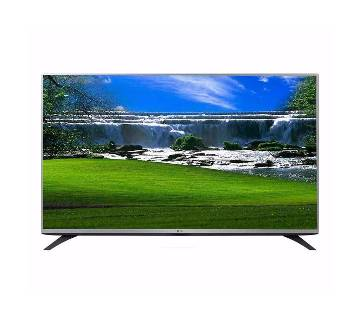 "LF540T 43"" Full HD LED TV"