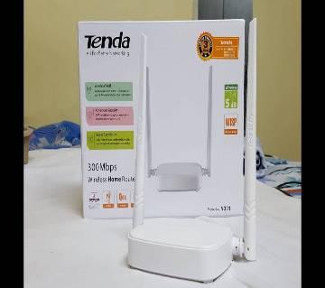 Tenda Router - Model-N301 বাংলাদেশ - 6783341