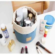 cosmetic organiger bag