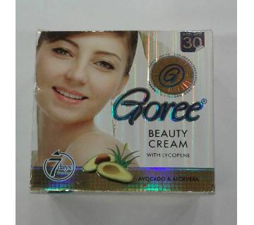 Goree Beauty Cream Pakistan