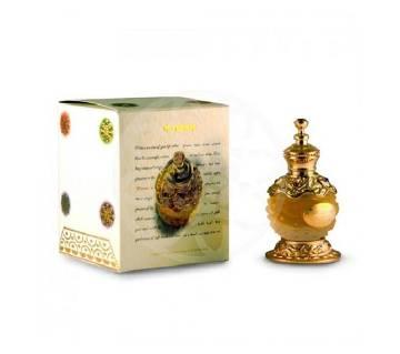 Maisam Perfume 20ml - U.A.E