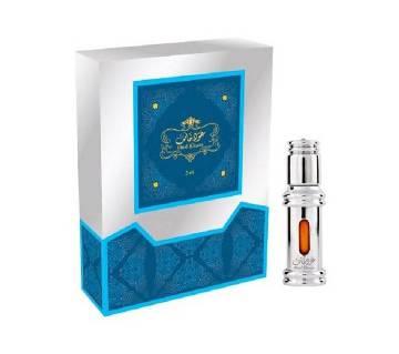 Oud Khaas Perfume 3ml - U.A.E