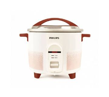 Philips Rice Cooker- HL1666/00