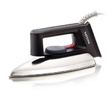 Philips Dy Iron HD1134/28