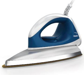 Philips Dry Iron GC103/02