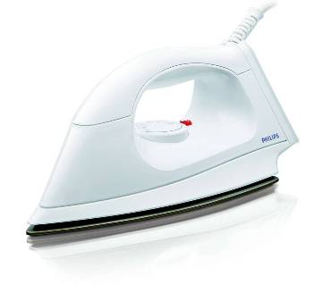 Philips Dry Iron HI114/28