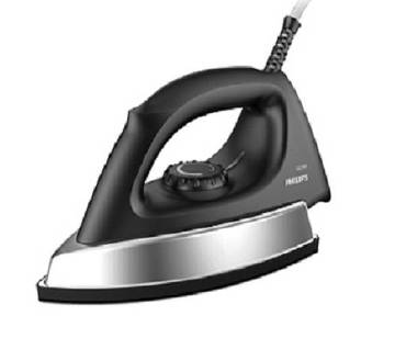 Philips Dry Iron GC181/80