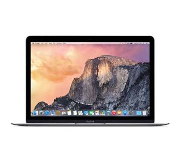 """Apple MacBook Pro With Touch Bar 15""""Retina(MPTR2) 2.8GHz Dual Core Intel CoreI7 256GB 2017"""