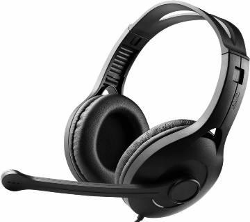 EDIFIER - K800 Headphone