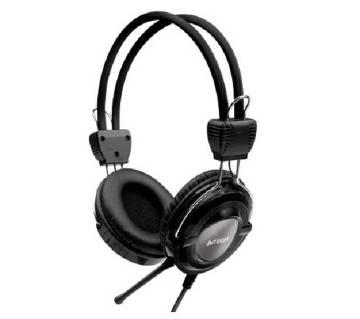 A4Tech HS-19 computer headphone (copy)