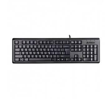 a4tech kr-92 Comfort Key Keyboard