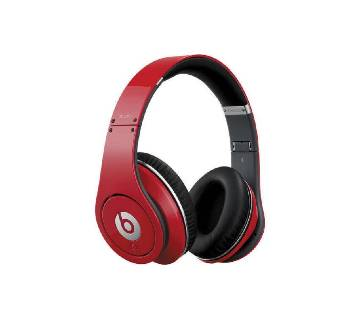 Beats Monster (jack) Studio Headset (Copy) বাংলাদেশ - 6781391