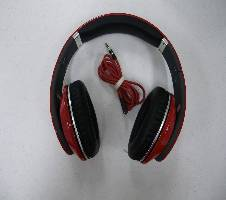 Beats Monster (jack) Studio Headset (Copy) বাংলাদেশ - 6781393
