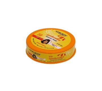 UV Guard Umbrella Powder (SPF 50) India