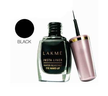 Lakme Eyeliner India