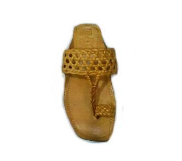Indian Kolapuri Sandals