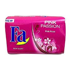 Fa Pink Rose Soap - 175g