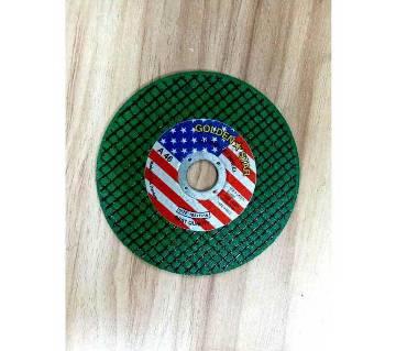 Metal Cutting Disc (2 pc)