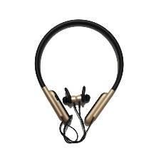 V26 Sports Neckband Bluetooth Headset