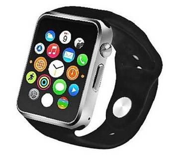 A1 Smart Watch For iOS and Android