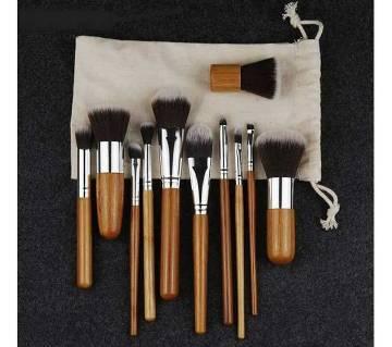 Makeup ব্রাশ সেট