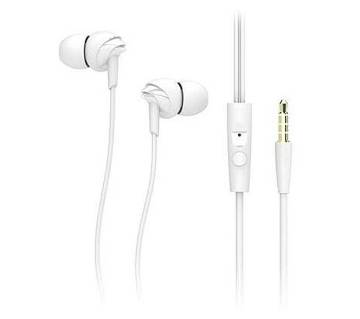 Rock Y1 original super bass earphone