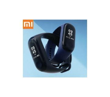 Xiaomi mi band 3 smart band