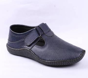 Gents cycle shoes