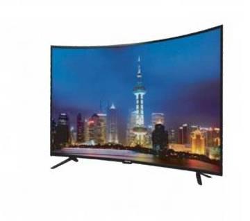 Nova 40 Inch Curved Full HD LED TV