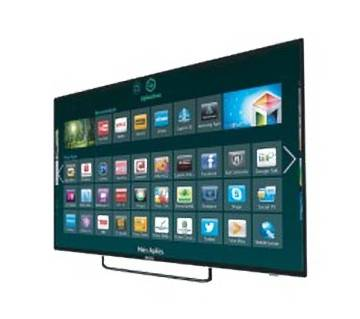 Nova 40 Inch Full HD LED TV