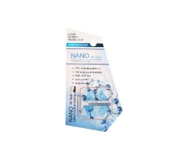 Nano হাই টেক লিকুইড স্ক্রিন প্রটেক্টর