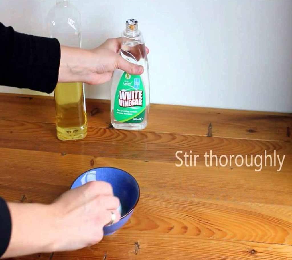 Hand burnish/Spray leckar বাংলাদেশ - 701499