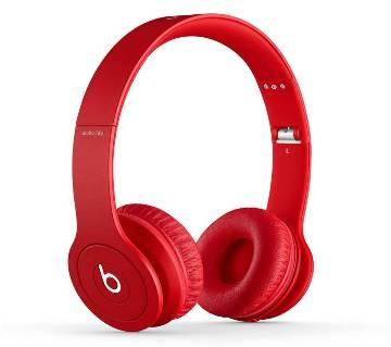 Beats Headphone TM-12