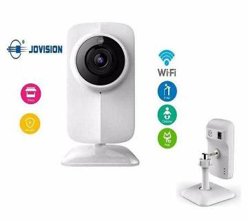 Jovision JVS-H210 Wireless IP camera