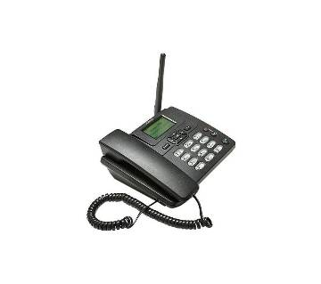 HUAWEI Single SIM Supported Telephone Set