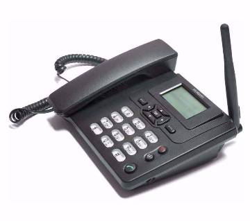 HUAWEI SIM Supported Desk Phone
