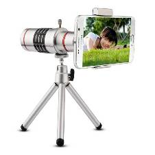 18X Zoom Telescope Camerazoom lence for Smart Phone