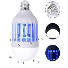 Mosquito Killer LED Lamp
